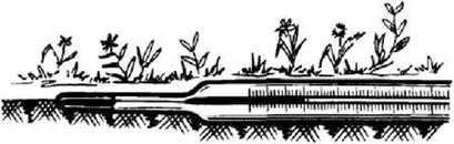 Метеокомплект № 3 (МК-3) и его модификации