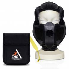 Спасательная маска для защиты от химических / биологических угроз TARCHEM