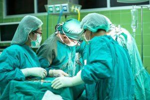 Медицинская маска: защитит ли от вирусов
