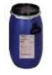 BX 24 – порошок для обеззараживания/детоксикация оборудования и материал